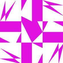 Pixayl's avatar