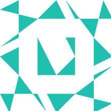 pixel_'s avatar