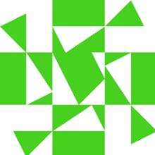 PiXeL_MoNKeY's avatar