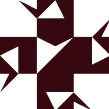 PixelSquad's avatar