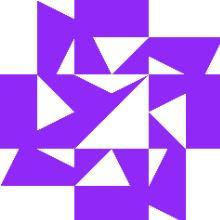 pixiekabb's avatar