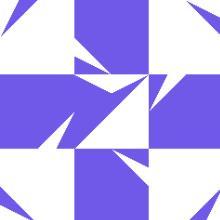 Pixy123's avatar