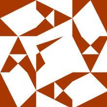 piyaj's avatar
