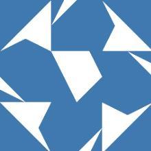 Piyakrab's avatar