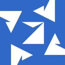 Piyawut's avatar