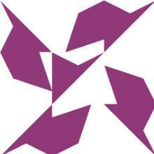 piyoko2's avatar