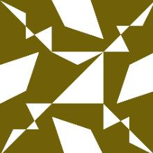 piyu111's avatar