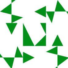 piyugupt's avatar