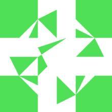 Piyukuls's avatar