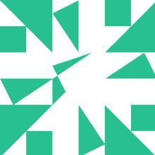 Piyush1688's avatar