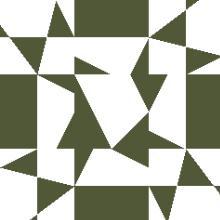pizai's avatar