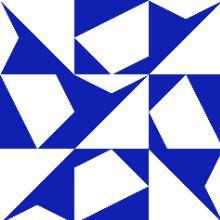Pizio00's avatar
