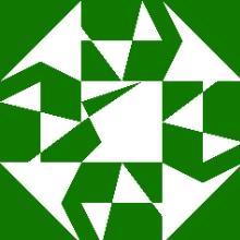 pizzo43's avatar