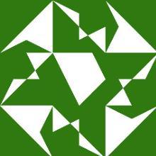 pj4an's avatar