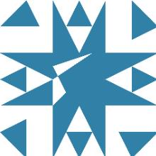 pj5646's avatar