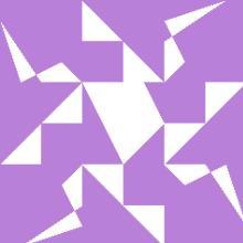 pjakesson's avatar