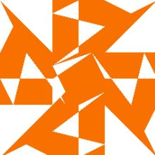 PJavier29's avatar