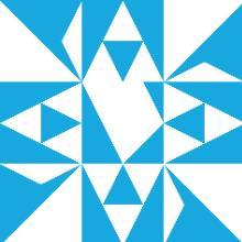 PJayBeee's avatar
