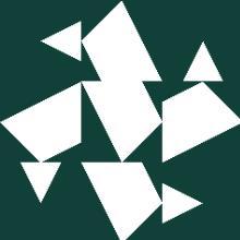 pjctransmax's avatar