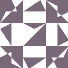 pjhjcw's avatar