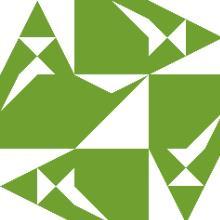 pjj1112's avatar
