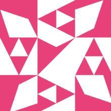 pjm_4's avatar