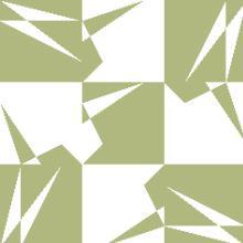 pjmabc123's avatar