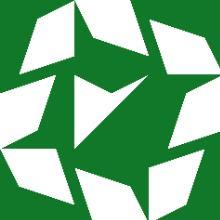 PJMac978's avatar
