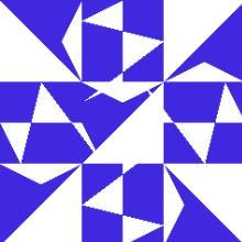 PJMayo's avatar