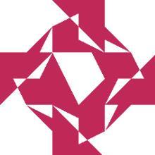 pjmccann3's avatar