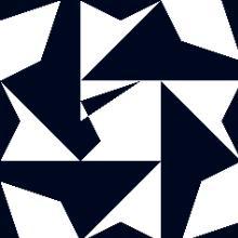 PJninja's avatar