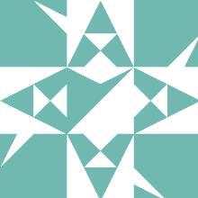 PjOoPnE's avatar