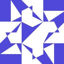 Pjot's avatar