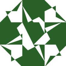 PJQ's avatar