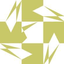 PJS22's avatar