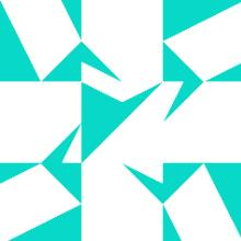 PJsPlace's avatar