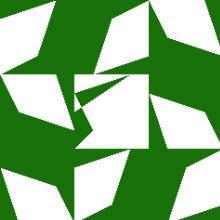 pjyuyu's avatar