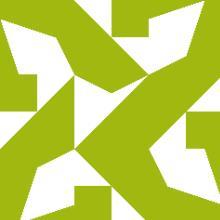 PK_colorado's avatar