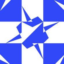 PK_YAD's avatar