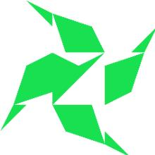 pkarpenter's avatar