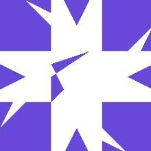 pkbgen's avatar