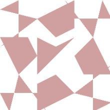 pkddkp's avatar