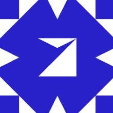 pkdoyon's avatar