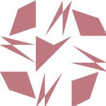 PKI_Guy's avatar