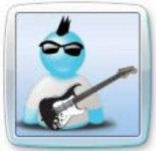 pkn2011's avatar