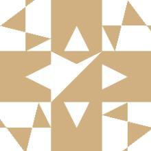 pkp9774's avatar