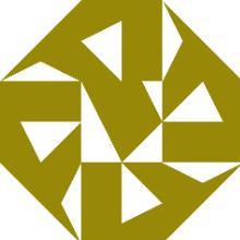 pkpkpk's avatar