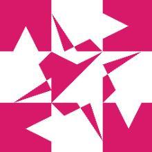 pkr2000's avatar