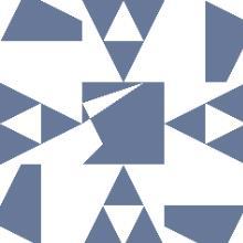pkraker's avatar