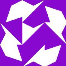 pkt81486's avatar